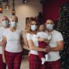Navidad responsable