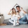 Familia consciente