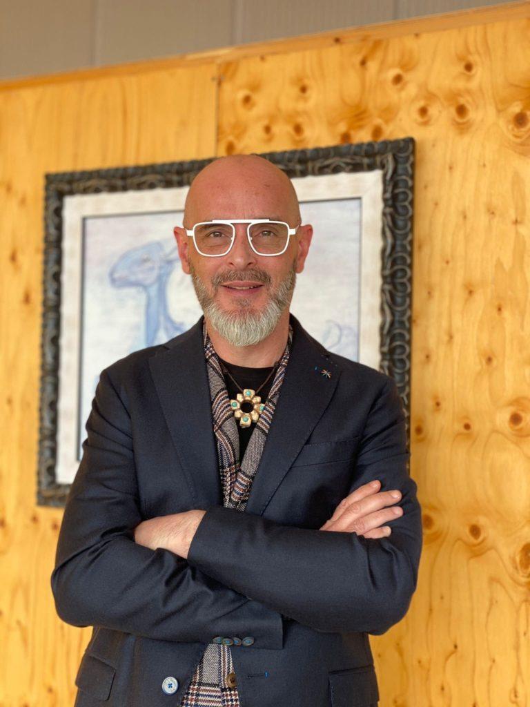 Josep Santauràlia